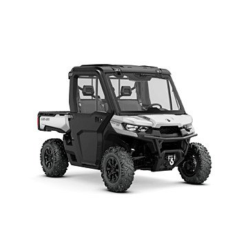 2019 Can-Am Defender for sale 200732719