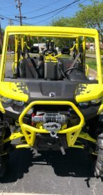 2019 Can-Am Defender for sale 200733077