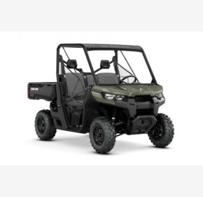 2019 Can-Am Defender HD5 for sale 200737385