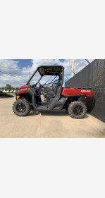2019 Can-Am Defender XT HD8 for sale 200738491