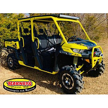 2019 Can-Am Defender for sale 200739308