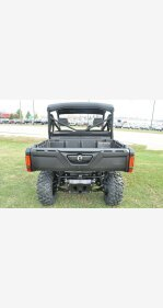 2019 Can-Am Defender for sale 200740047