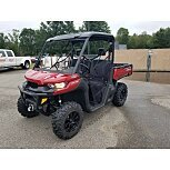 2019 Can-Am Defender XT HD8 for sale 200742393
