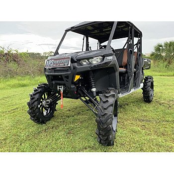 2019 Can-Am Defender for sale 200754776