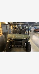 2019 Can-Am Defender DPS HD10 for sale 200757283