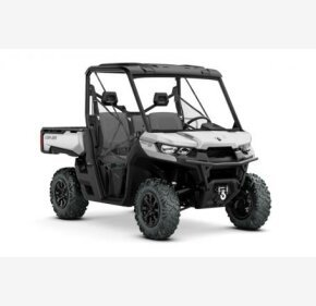 2019 Can-Am Defender XT HD8 for sale 200757321