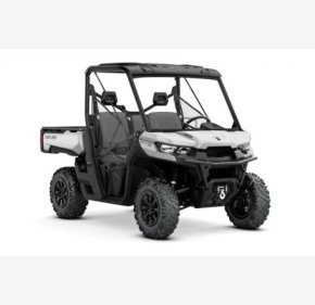 2019 Can-Am Defender XT HD8 for sale 200757558
