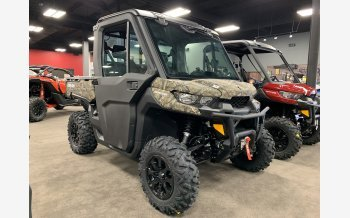 2019 Can-Am Defender XT HD10 for sale 200764212