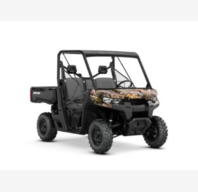 2019 Can-Am Defender HD5 for sale 200765661