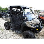 2019 Can-Am Defender XT HD10 for sale 200768081