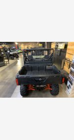 2019 Can-Am Defender XT HD10 for sale 200768926