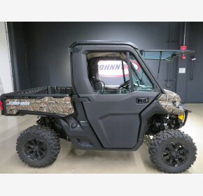 2019 Can-Am Defender XT HD10 for sale 200769452