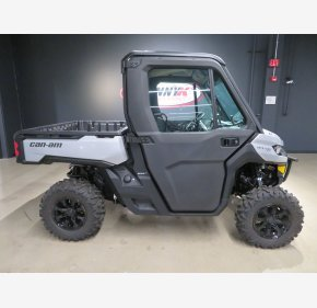 2019 Can-Am Defender XT HD8 for sale 200769468