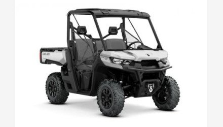 2019 Can-Am Defender XT HD10 for sale 200770396