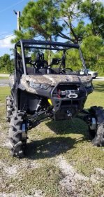2019 Can-Am Defender for sale 200773319