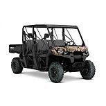 2019 Can-Am Defender for sale 200782228