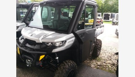 2019 Can-Am Defender for sale 200798344