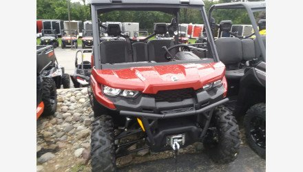 2019 Can-Am Defender for sale 200798351