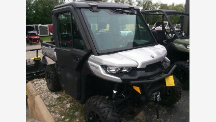 2019 Can-Am Defender for sale 200798352