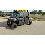2019 Can-Am Defender for sale 200799923