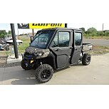 2019 Can-Am Defender for sale 200799941