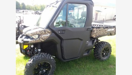 2019 Can-Am Defender for sale 200802384