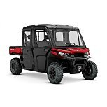 2019 Can-Am Defender Max for sale 200809331