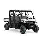 2019 Can-Am Defender MAX XT HD8 for sale 200818116