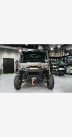 2019 Can-Am Defender XT HD10 for sale 200825774