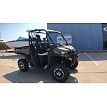 2019 Can-Am Defender X mr HD10 for sale 200832328