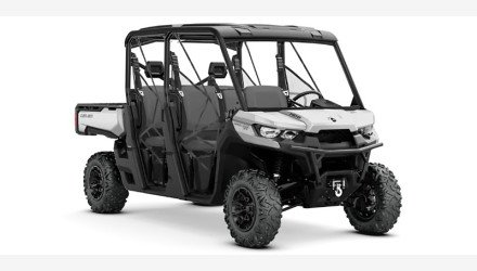 2019 Can-Am Defender for sale 200832537