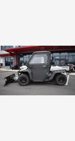 2019 Can-Am Defender XT HD10 for sale 200844578