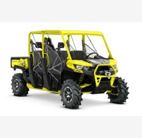 2019 Can-Am Defender for sale 200866163