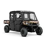 2019 Can-Am Defender for sale 200866180