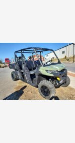 2019 Can-Am Defender for sale 200883782