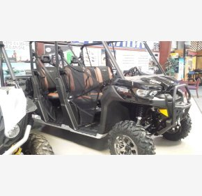 2019 Can-Am Defender for sale 200883875