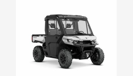 2019 Can-Am Defender for sale 200932906