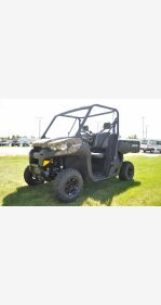 2019 Can-Am Defender for sale 200935572