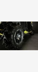 2019 Can-Am Defender for sale 200988709