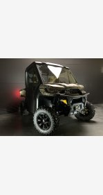 2019 Can-Am Defender XT Cab HD10 for sale 200994691