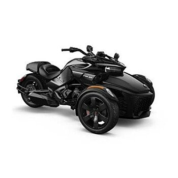 2019 Can-Am Legend for sale 200694994