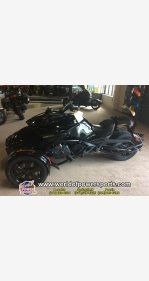 2019 Can-Am Legend for sale 200697889