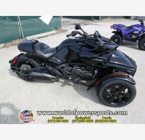 2019 Can-Am Legend for sale 200702535