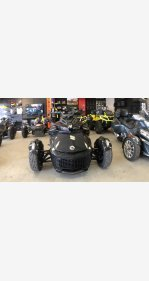 2019 Can-Am Legend for sale 200718790