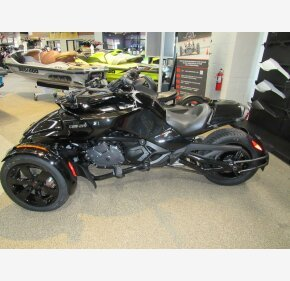 2019 Can-Am Legend for sale 200734749