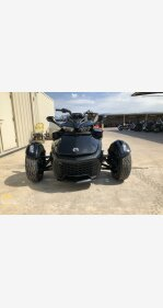 2019 Can-Am Legend for sale 200737920