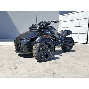 2019 Can-Am Legend for sale 200774936