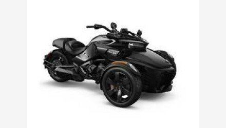 2019 Can-Am Legend for sale 200789414