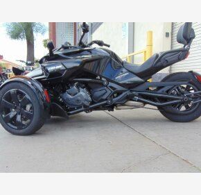 2019 Can-Am Legend for sale 200794969