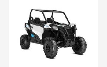 2019 Can-Am Maverick 1000 for sale 200625400